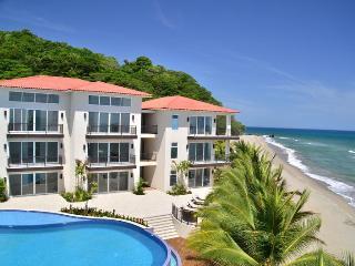 Playa Escondida Beach Club 2 Bedroom Apartment - Tela vacation rentals
