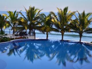 Playa Escondida Beach Club 3 Bedroom Loft - Tela vacation rentals