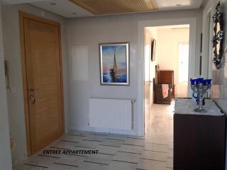 A Louer Appartement  A Sousse Tunisie - Port El Kantaoui vacation rentals