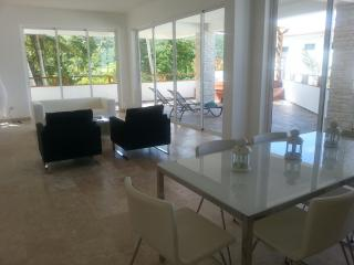 Brando new Condo in gated community with pool - Las Terrenas vacation rentals