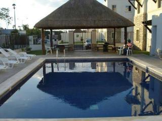 Pretty New Apartment - Colonia Luces en el Mar vacation rentals