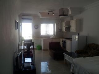 Third floor high standard Hammamet Apartment - Hammamet vacation rentals
