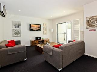 Pacific Blue Resort 513 - Hamilton Island vacation rentals