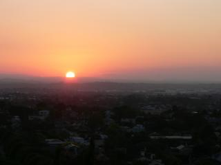 Mount Hobson Apartment in Remuera - Auckland vacation rentals