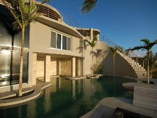 Villa Deseo(Private waterfall) - Sint Maarten vacation rentals