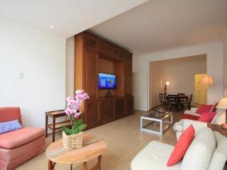★Visconde 602 A★ - State of Rio de Janeiro vacation rentals