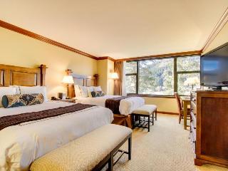 Resort at Squaw Creek # 226 - Truckee vacation rentals