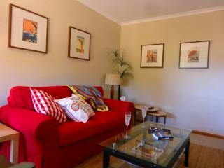 2bdrms sleeps 6, 30mins Adelaide - Seaside Cottage - McLaren Vale vacation rentals