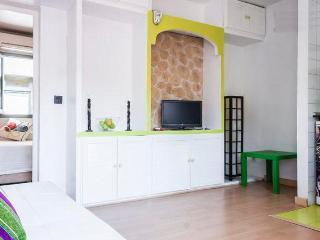 Apartamento en la calle del Rastro - Madrid vacation rentals