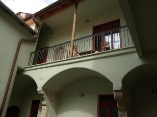 Zlaty vul - Znojmo vacation rentals