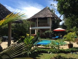 Villa Maridadi, Msitu Kwetu, - Diani vacation rentals