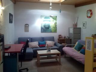 Cozy & Cute - Morro del Jable vacation rentals