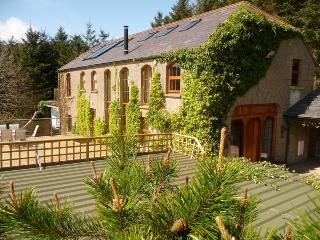 Crotlieve Barn Self Catering, Rostrevor Co Down - Rostrevor vacation rentals