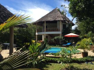 Villa Maridadi, Msitu Kwetu, Diani - Diani vacation rentals