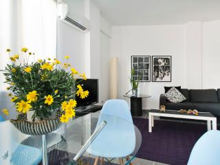 Loft in Psirri II - Roof Garden - Athens vacation rentals