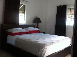 Bed & Breakfast with A/C, TV & WiFi - Santo Domingo vacation rentals