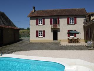 Maison Lajus - Lembeye vacation rentals