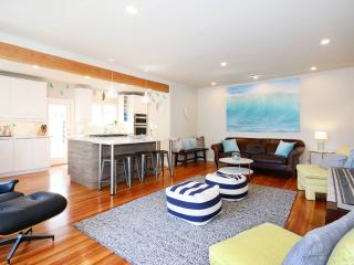 Pacific Bch Modern Beach Vibe 2 Blocks Mission Bay - Pacific Beach vacation rentals