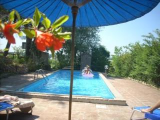 Casale di Angela - Amelia vacation rentals