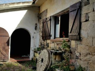 Casa Vacanza IL MULINO - Sassari vacation rentals