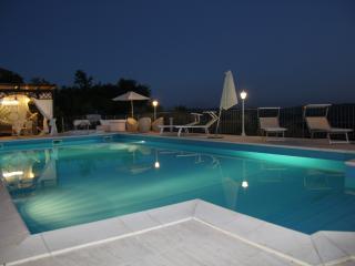 ANTHOS CASA VACANZE - Sant'Omero vacation rentals