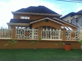 MoBay Rental (BV) - Montego Bay vacation rentals