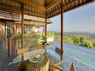 SL1462 - Jimbaran vacation rentals