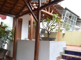 Casa Tropicana- Villa Caroline - Varca vacation rentals