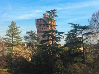Vicenza Rental With Garden View - Vicenza vacation rentals