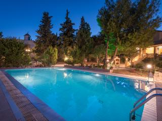 villa Musa - Zakynthos vacation rentals