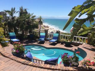 A Heavenly View - Muizenberg vacation rentals