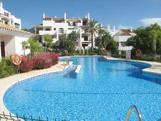 Holiday apartment in Finca San Antonio, Mijas. - Casarabonela vacation rentals