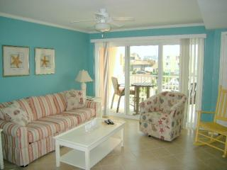 Makai 102 (Bay View) - Ocean City vacation rentals