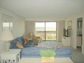 81 Beach Hill 208 - Ocean City vacation rentals