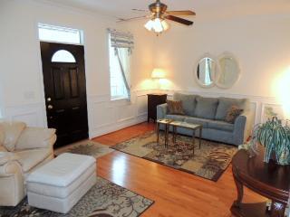 Alexander Townhouse 202A - Ocean City vacation rentals