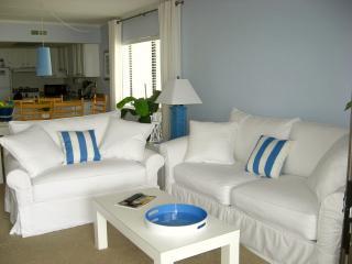 Anchorage II 307 - Ocean City vacation rentals