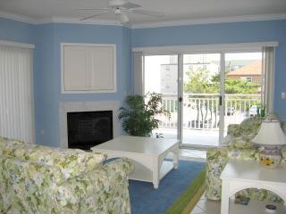 Aventurra 106 - Ocean City vacation rentals