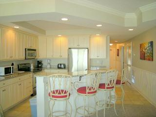 Belmont Towers 304 - Ocean City vacation rentals
