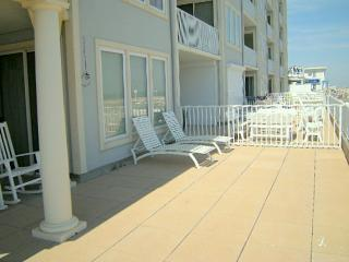Belmont Towers 201 - Ocean City vacation rentals