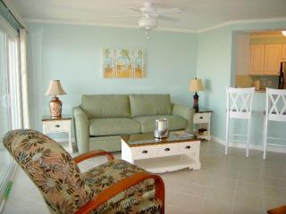 Makai 315 (Bay View) - Ocean City vacation rentals