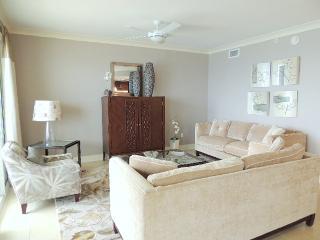 Gateway Grand 1108 - Ocean City vacation rentals