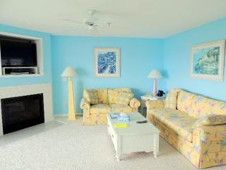 Island @ Hidden Harbour 153H - Ocean City Area vacation rentals