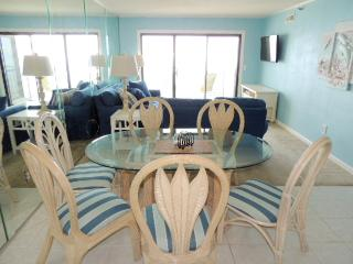 Plaza 1011 - Ocean City vacation rentals