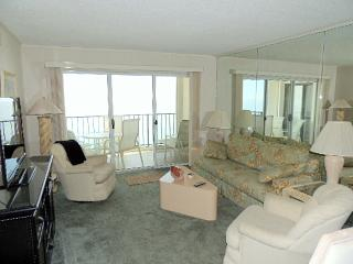 Plaza 1012 - Ocean City vacation rentals