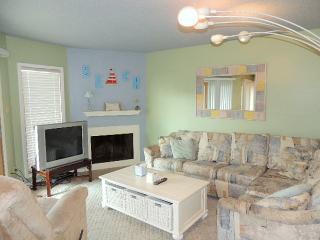 Runaway Bay 3109 - Ocean City vacation rentals