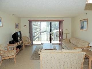 Sandy Square 407 - Ocean City vacation rentals