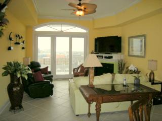 South Beach 705 (Side) - Ocean City vacation rentals