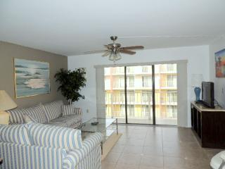 Wight Bay 456B - Ocean City vacation rentals