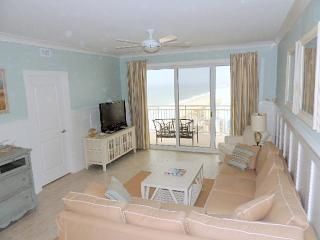 Gateway Grand 1505 (Side) - Ocean City vacation rentals