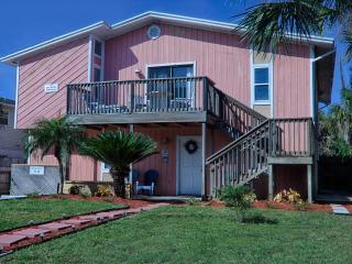 Our Beach House St. Augustine Florida - Saint Augustine Beach vacation rentals